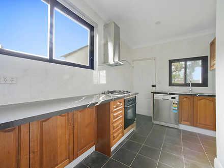 70 Barker Street, Kingsford 2032, NSW House Photo