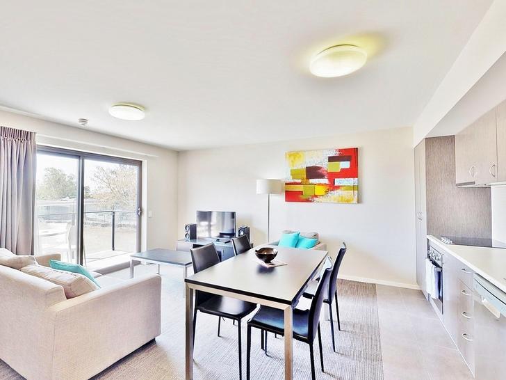 106/48 Victoria Parade, Rockhampton City 4700, QLD Apartment Photo