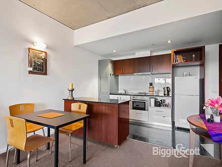 206/19 Pentridge Boulevard, Coburg 3058, VIC Apartment Photo