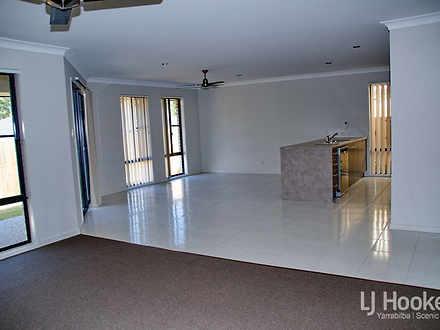 34 Wongabel Close, Waterford 4133, QLD House Photo