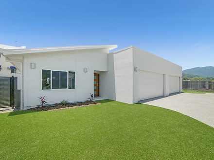 B/84-86 Edge Court, Manoora 4870, QLD Duplex_semi Photo