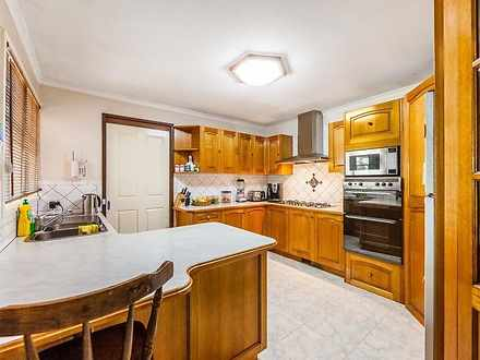 15 Grimwade Crescent, Frankston 3199, VIC House Photo