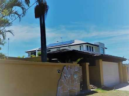 #7 Monte Vista Court, Broadbeach Waters 4218, QLD House Photo