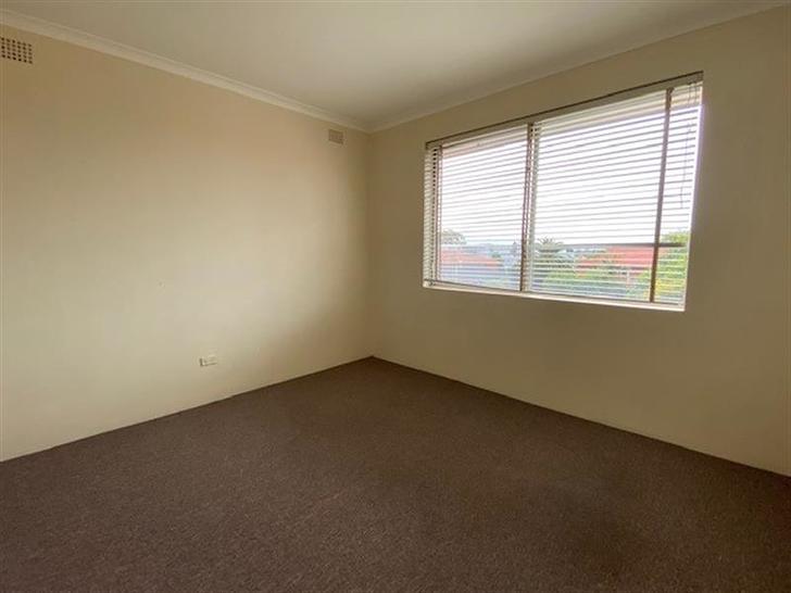 125 Evaline Street, Campsie 2194, NSW Unit Photo