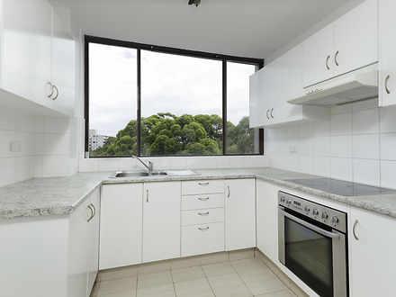 LEVEL 5/23/77 Cook Road, Centennial Park 2021, NSW Unit Photo