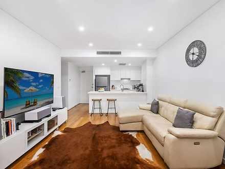 512/72-74 Gordon Crescent, Lane Cove 2066, NSW Apartment Photo