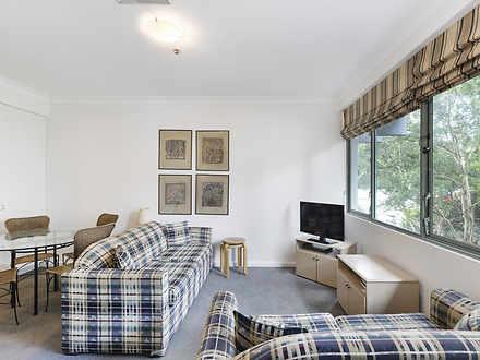 101/22 Sir John Young Crescent, Woolloomooloo 2011, NSW Apartment Photo