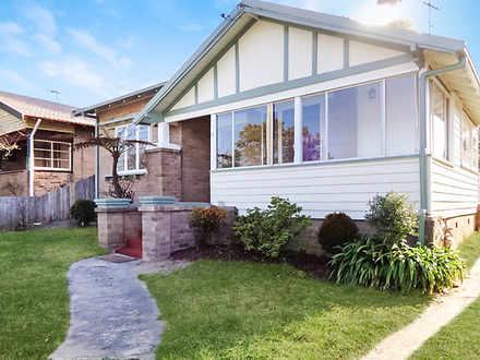 32 Govett Street, Katoomba 2780, NSW House Photo