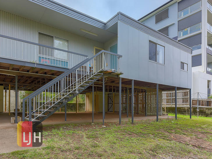 5/501 Samford Road, Mitchelton 4053, QLD Unit Photo