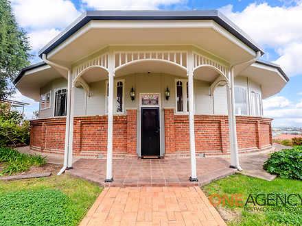 249 Piper Street, Bathurst 2795, NSW House Photo