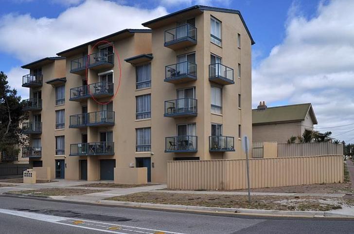 Henley Beach 5022, SA Apartment Photo