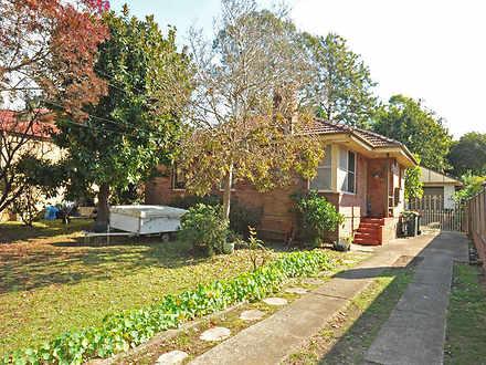 10 Alison Street, Eastwood 2122, NSW House Photo