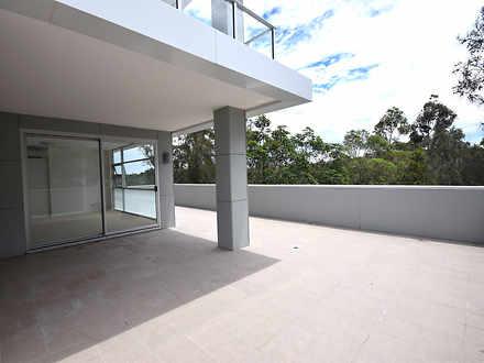 506/77 Ridge  Street, Gordon 2072, NSW Apartment Photo