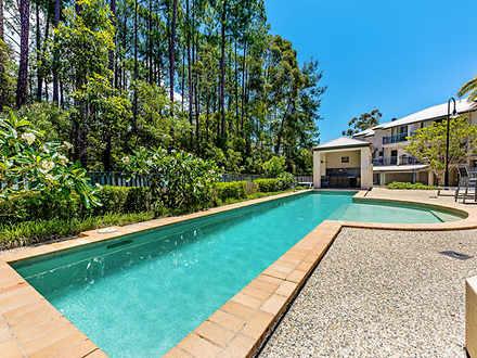 13/18 Geraldton Drive, Varsity Lakes 4227, QLD Townhouse Photo