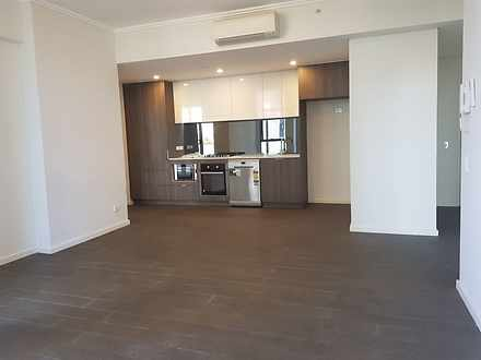318/1-39 Lord Sheffield Circuit, Penrith 2750, NSW Apartment Photo