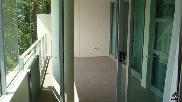 ID:3866230/6 Mariners Drive, Townsville City 4810, QLD Apartment Photo