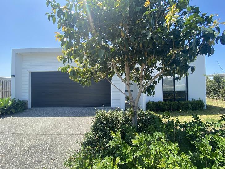 18 Pinnacle Way, Pimpama 4209, QLD House Photo