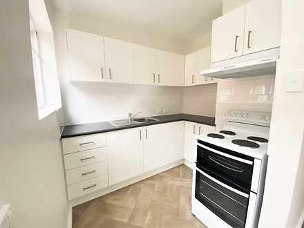 4/54 Crinan Street, Hurlstone Park 2193, NSW Apartment Photo