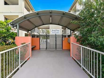 2/25 Pittwin Road, Capalaba 4157, QLD Apartment Photo