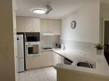 Kitchen 1634081766 thumbnail