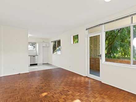 1/23 Bond Street, Maroubra 2035, NSW Unit Photo