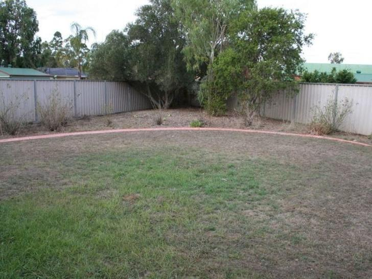 28 Shannon Court, Oakey 4401, QLD House Photo