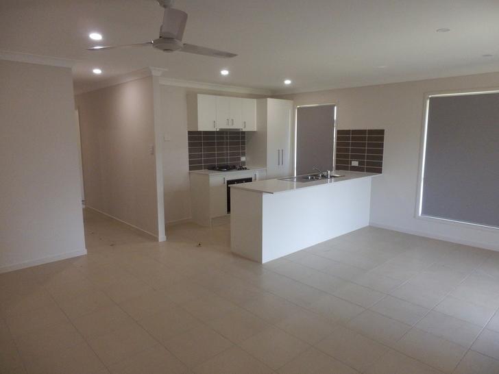 1/30 Willow Road, Redbank Plains 4301, QLD Duplex_semi Photo