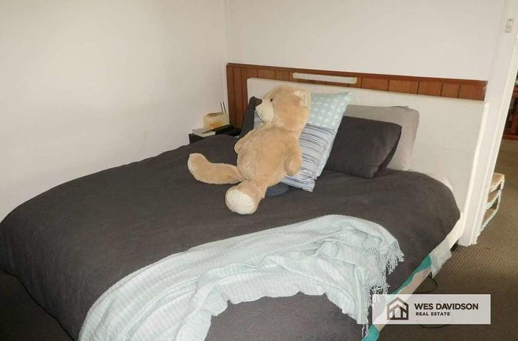 3 Hazel Street, Horsham 3400, VIC House Photo