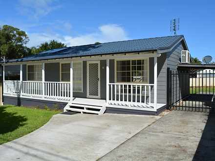 32 Goorama Avenue, San Remo 2262, NSW House Photo