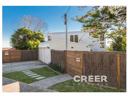 115A Janet Street, Merewether 2291, NSW Apartment Photo