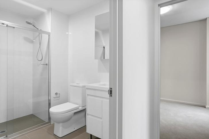 17/1-5 Bathurst Street, Liverpool 2170, NSW Apartment Photo