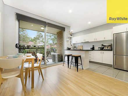 5/15-17 Marsden Street, Granville 2142, NSW House Photo