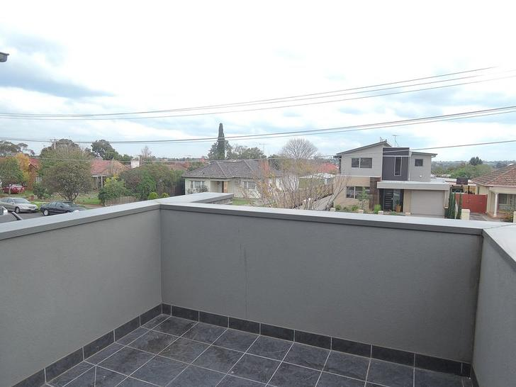 11/60 View Street, Pascoe Vale 3044, VIC Townhouse Photo