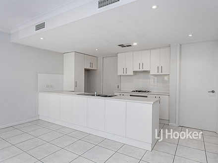 11 Cappers Drive, Brompton 5007, SA Townhouse Photo