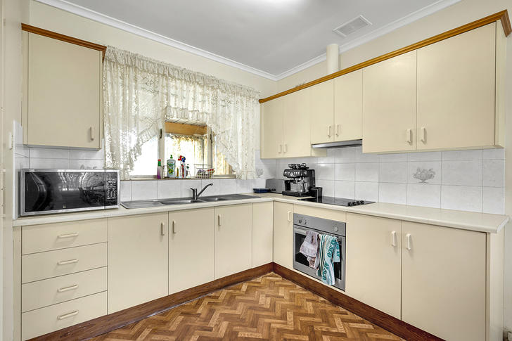 2 Willow Court, Manningham 5086, SA House Photo