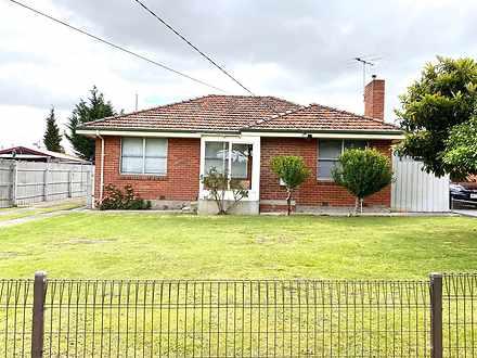 29 Hartington Street, Glenroy 3046, VIC House Photo