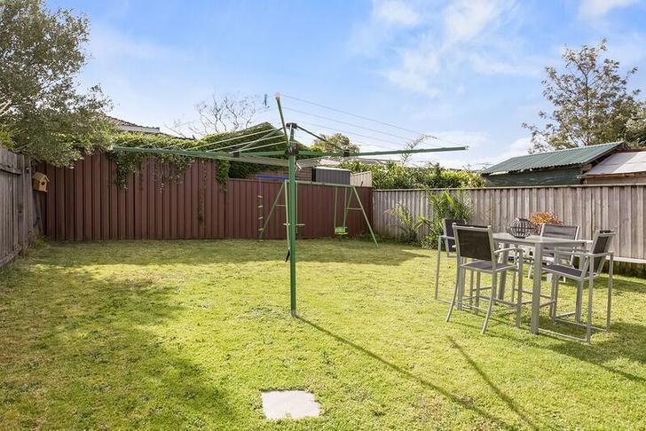 31 Brereton Avenue, Marrickville 2204, NSW House Photo
