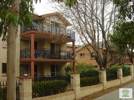 UNIT 6/176-178 Station Street, Wentworthville 2145, NSW Apartment Photo