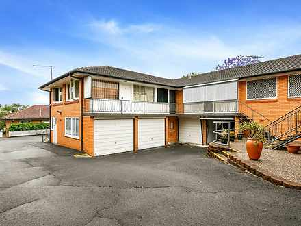 5/78 Chester Road, Annerley 4103, QLD Unit Photo