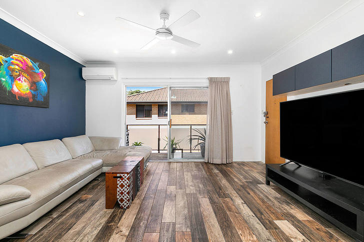 3/20 Lismore Avenue, Dee Why 2099, NSW Apartment Photo