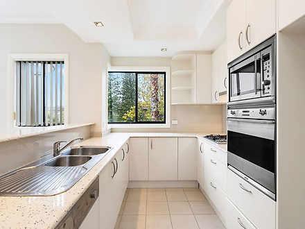 11/17-19 Boronia Street, Dee Why 2099, NSW Apartment Photo