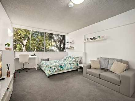 5/68-72 Roslyn Gardens, Rushcutters Bay 2011, NSW Studio Photo