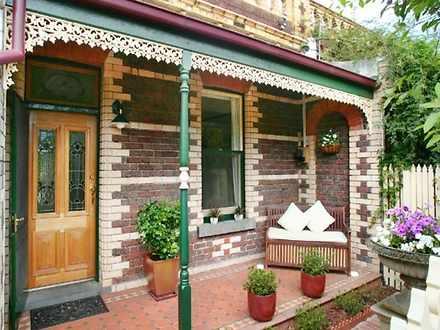24 Duke Street, Prahran 3181, VIC House Photo