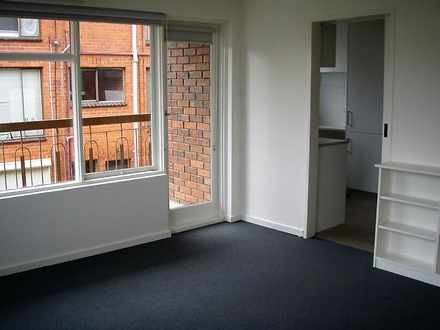1/95 St Leonards Road, Ascot Vale 3032, VIC Apartment Photo