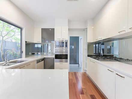 27 Mccullough Street, Kelvin Grove 4059, QLD House Photo