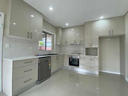 11A Willara Avenue, Merrylands 2160, NSW Duplex_semi Photo