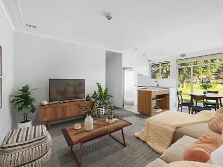7/8 Marcia Street, Hurlstone Park 2193, NSW Apartment Photo