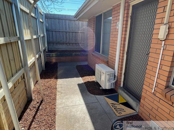 3/57 Jacksons Road, Highett 3190, VIC Unit Photo