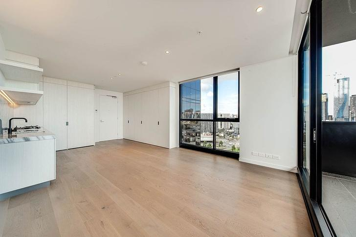 1612/33 Blackwood Street, North Melbourne 3051, VIC Apartment Photo