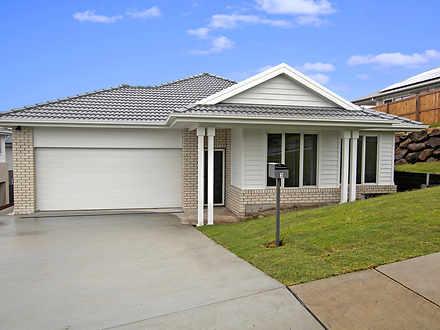3 Nilon Street, Cumbalum 2478, NSW House Photo